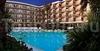 Фотография отеля Hotel Stella & Spa