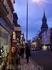 Центральная улица Оксфорда - High Street