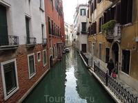 Венеция 2012.10.