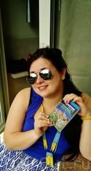 ХОРВАТИЯ, п-ов Истрия. Отчет об отеле Laguna Mediteran 3*