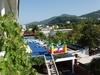 Фотография отеля Орешник
