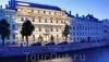Фотография отеля Domina Prestige St.Petersburg