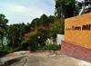 Фотография отеля Baan Karon Hill Phuket Resort