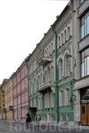 Фото 313 рассказа 2013 Санкт-Петербург Санкт-Петербург