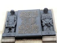 В 1942 году во время Второй мировой войны собор был местом, где скрывались чешские и словацкие патриоты, которые убили Рейнхарда Гейдриха.В конце сентября ...