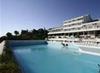Фотография отеля La Piscine Hotel