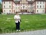 Mainau.Bodensee