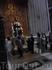 Ватикан статуя св. Петра 1