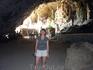 пещера Agia Sofia