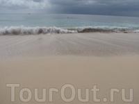 Фото о чистоте пляжей