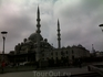 по-моему Новая мечеть