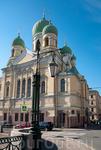 Фото 362 рассказа 2013 Санкт-Петербург Санкт-Петербург