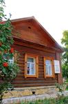 Дом памяти поэта