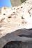 Вардзиа — пещерный монастырский комплекс XII—XIII веков на юге Грузии, в Джавахетии. Выдающийся памятник средневекового грузинского зодчества. Расположен ...