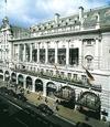 Фотография отеля Le Meridien Piccadilly