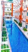 Фотография отеля Andatel Grande Patong