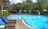 Фотография отеля Golden Sand Inn Phuket