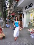 улицы Хошимина