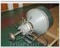 Стыковочные устройства, выполненные по схеме «штырь-конус», при которой на одном из кораблей установлен активный стыковочный агрегат «штырь», а на другом ...