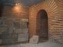 Античная крепость Сердика — Средец — это археологический резерват ниже уровня современной проезжей и тротуарной части в центре болгарской столицы Софии ...