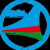 Фотография Azerbaijan Airlines