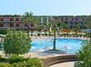 Фотография отеля Calane Hotel Village