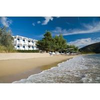 Фото отеля Porto Koufo
