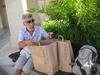 Крит – 2012. Глава седьмая «Восточный Крит»