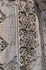 Армения.Монастырь Гандзасар Первые упоминания о Монастыре Гандзасар восходят к 10-му веку. В своем церковном послании «О смуте в Доме Агванка», Католикос ...