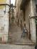 Улица в Жироне