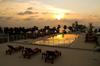 Фотография отеля Baumancasa Karon Beach Resort