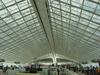 Фотография Международный аэропорт имени Шарля де Голля