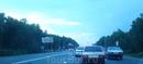 Москва-Смоленск-Минск-Москва