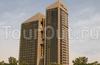 Фотография отеля Grand Millennium Dubai