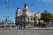 Деловой центр Барселоны.В старой части под названием Порт Велль (старый порт ) расположен Деловой центр Барселоны. Причем довольно компактный. Барселонский ...
