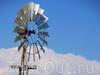 Фотография Долина ветряных мельниц