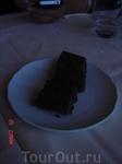 и домашний шоколад