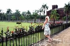 ОЛА ГОА (Старое Гоа) - Бывшая столица Гоа