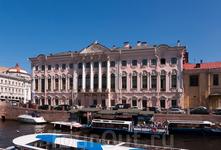 Фото 182 рассказа 2013 Санкт-Петербург Санкт-Петербург