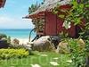 Фотография отеля Phi Phi Relax Beach Resort