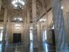 Фотография Комплекс зданий Лонха-де-ла-Седа в Валенсии