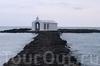 Фотография Церковь Святого Николая в море