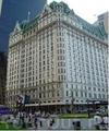 Фотография отеля The Plaza