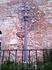 Вилла Велья - старинная крепость, это видно в каждом камушке и в каждой детали