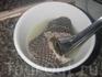 Суп из кобры