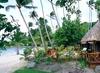 Фотография отеля Bora Bora Lagoon Resort & SPA