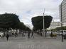 г. Тунис проспект 7 ноября 2