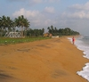 Фотография отеля Life Ayurveda Resort