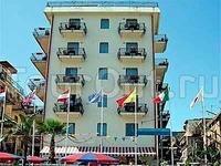 Фото отеля Hotel San Pietro