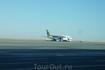 аэропорт Хургады, вылетаем...  (((